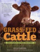 Grass Fed Cattle