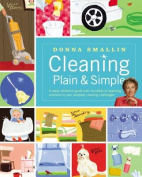 Cleaning Plain and Simple