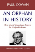 An Orphan in History