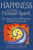 Happiness and the Human Spirit