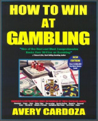 How to Win at Gambling, 4th Edition