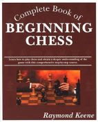 The Complete Book of Beginning Chess
