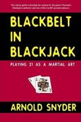 Blackbelt in Blackjack