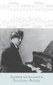 Busoni as Pianist