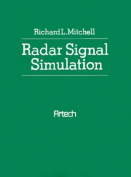 Radar Signal Simulation