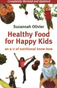 Healthy Food for Happy Kids