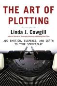 The Art of Plotting