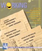 Working [Audio]
