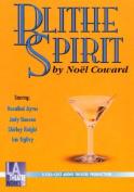Blithe Spirit [Audio]