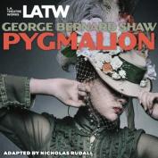 Pygmalion [Audio]