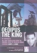Oedipus the King [Audio]