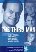 The Third Man [Audio]