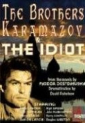 Brother Karamazov / The Idiot  [Audio]