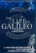 The Life of Galileo [Audio]