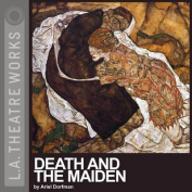 Death and the Maiden [Audio]
