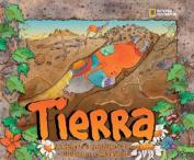 Tierra [Spanish]