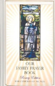 Our Family Prayer Book