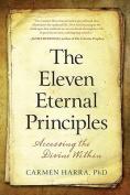 Eleven Eternal Principles