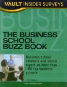 Business School Buzz Book