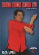 Wing Chun Kung Fu: v. 2
