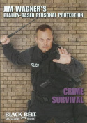 Crime Survival