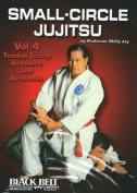 Small-Circle Jujitsu: v. 4