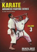 Karate: Advanced Fighting