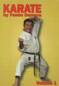 Karate: v. 1