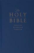 ESV Premium Pew and Worship Bible