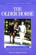 Understanding the Older Horse
