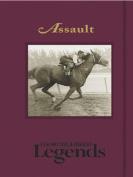 Assault: Thoroughbred Legends