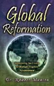 Global Reformation