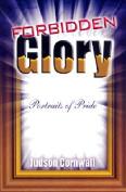 Forbidden Glory
