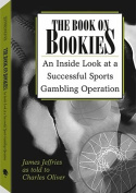 The Book on Bookies