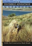 Invisible Advantage Workbook