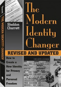 Modern Identity Changer
