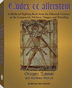 Codex Wallerstein