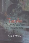 Tausha