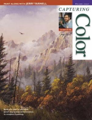 Capturing Color Download Epub ebooks