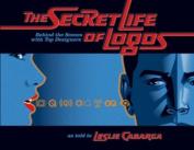 The Secret Life of Logos