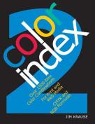 Color Index 2