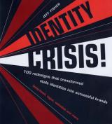 Identity Crisis!