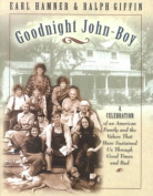 Goodnight, John Boy