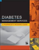 Diabetes Management Services