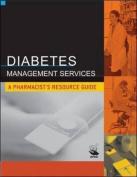 Diabetes Management Services