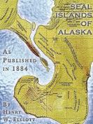 Seal Islands Of Alaska