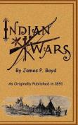 Recent Indian Wars