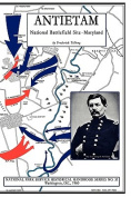 Antietam - Naional Battlefield Site