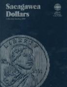 Sacagawea Dollar Folder No. 1