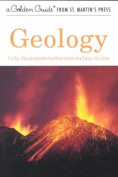 Geology (Golden Guides)